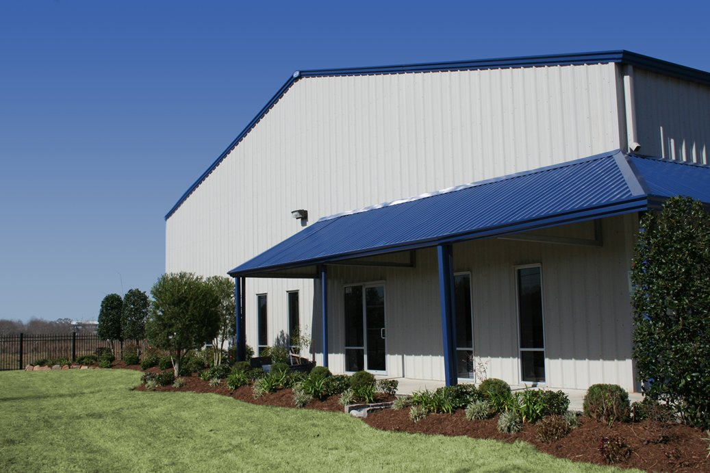 Why Whirlwind Steel Buildings Will Take Your Heart by Storm