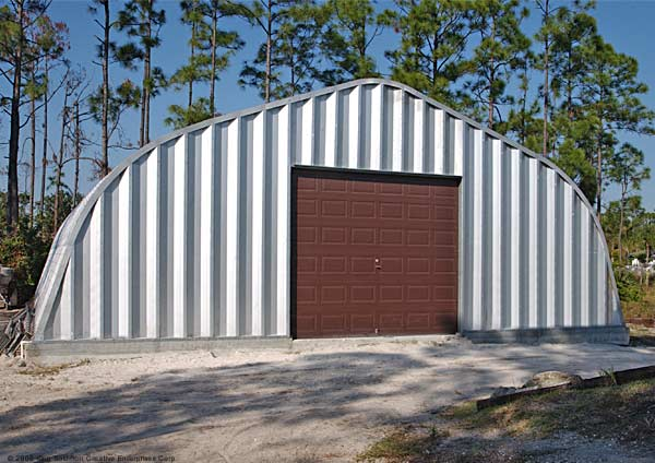 american steel buildings quality durability metal With american steel sheds