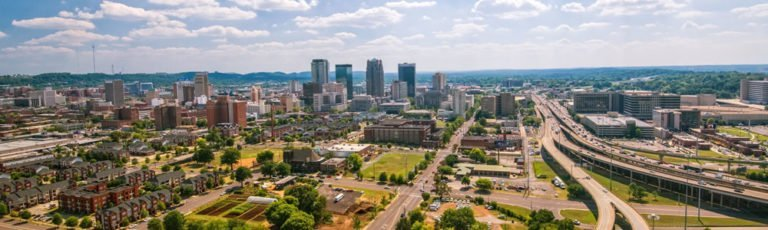 Alabama Metal Building Suppliers