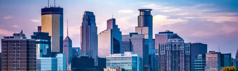 Minnesota Metal Building Suppliers