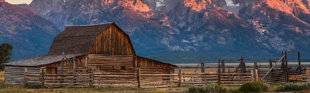 Wyoming metal building suppliers