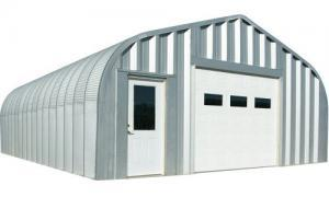 Massachusetts Metal Building Suppliers 4