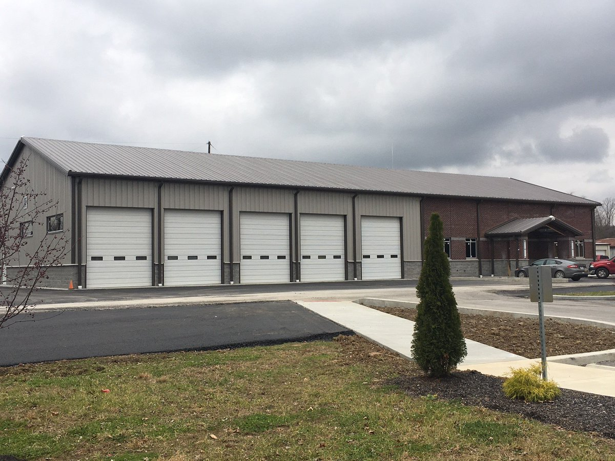 What Arco Steel Buildings Has To Offer